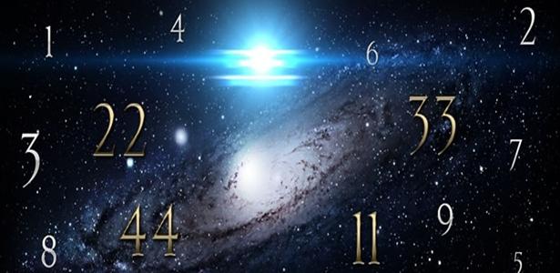 Numerologia Cristã e Encontros Secretos